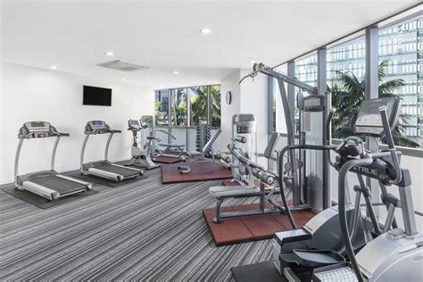 meriton serviced appartments meriton serviced apartments herschel street formerly