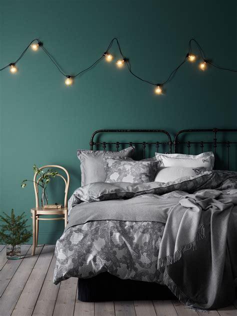 green and grey bedroom green and grey bedroom bedroom blog pinterest