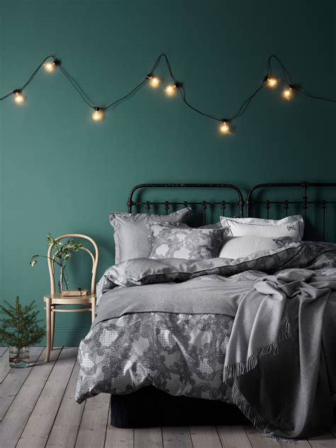 green and gray bedroom green and grey bedroom bedroom blog pinterest