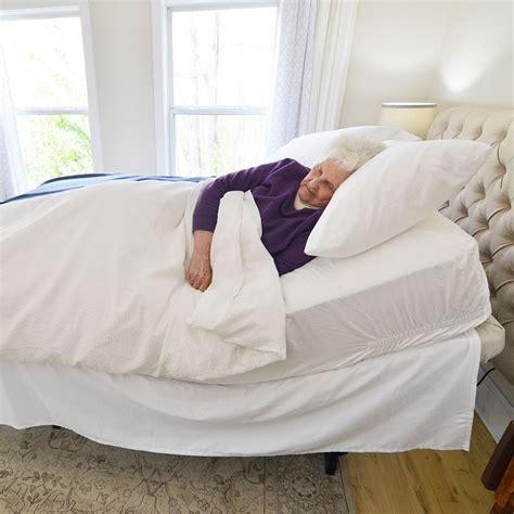flex  bed    adjustable hospital bed