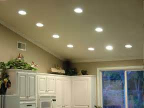 Led Kitchen Light Bulbs Led Light Design Recessed Lights Led Conversion Kit 6 Inch Led Recessed Light Retrofit Led