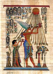Egyptian Wall Murals egyptian wall murals submited images