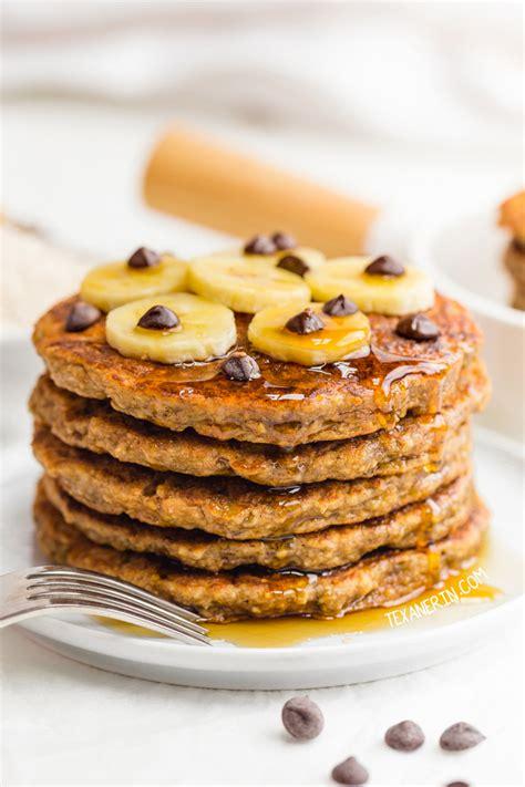 pancakes pancakes 2048