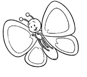 coloring book pictures coloring pictures for kindergarten activity shelter