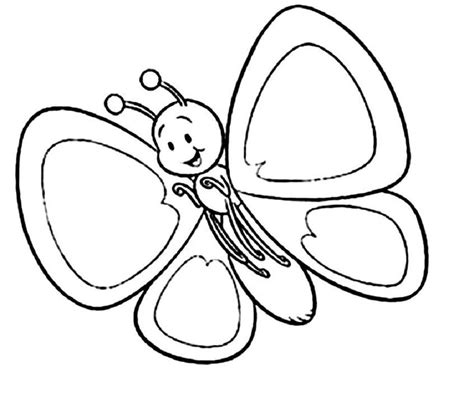 get this free preschool spring coloring pages to print p1ivq get this free preschool spring coloring pages to print