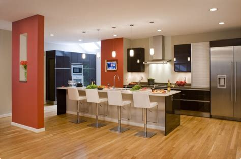 key interiors by shinay orange kitchen ideas