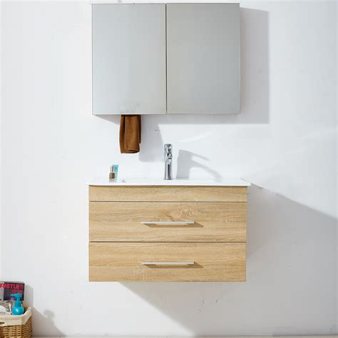 cheap sink cabinets bathroom cheap bathroom sink cabinets for sale cheap bathroom