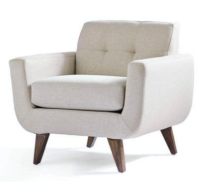 17 best images about furniture assortments on