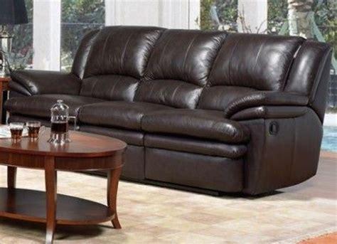 Delray Sofa by Mira Home Furnishings Delray Sofa Brown Delray Sofa