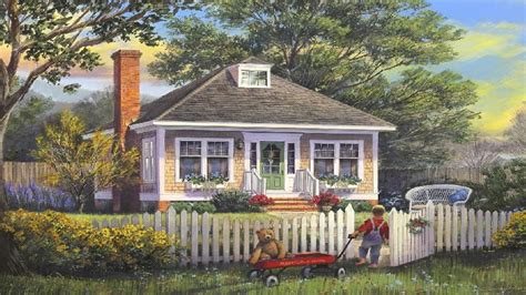american bungalow house plans american bungalow house plans beach bungalow house plans