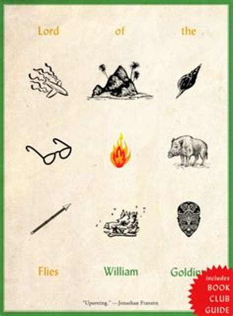 symbols of hope in lord of the flies 1000 images about lord of the flies on pinterest the