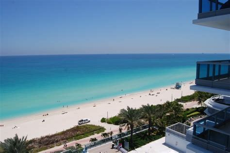 vacation homes miami fl top spots for a cabin weekend near south florida 171 cbs miami