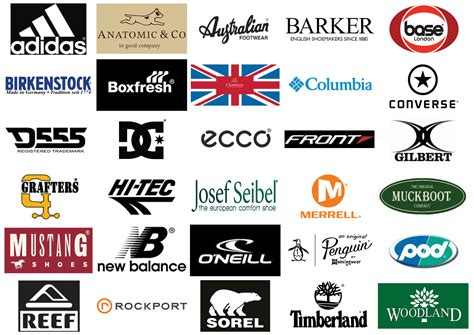 best shoe brands for mens footwear across top brands in big sizes large size