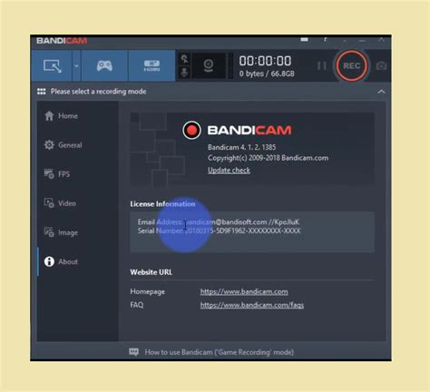 bandicam full version free download pc bandicam full version crack 4 1 2 free download all