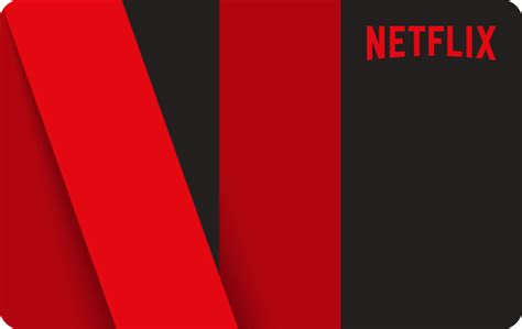 Where To Buy Netflix Gift Card In Store - netflix gift card