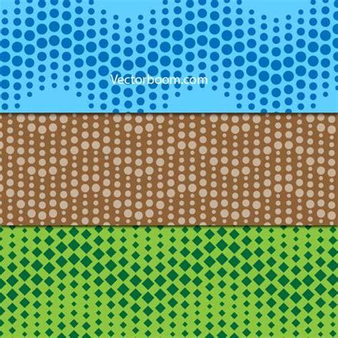 seamless pattern indesign pattern tutorials 26 amazing background pattern design
