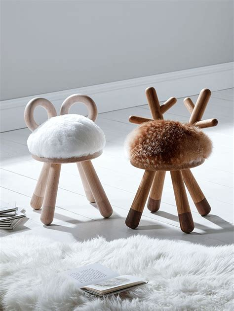 Animal Stool by 25 Best Ideas About Stool On Kid Table