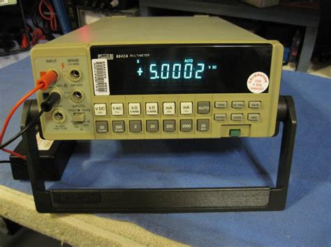 fluke bench multimeter dss technical services due to the popularity of our