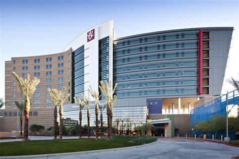 Home Design Grand Rapids Mi the 50 most amazing children s hospitals in the world