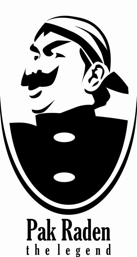 tutorial menggambar vespa free kumis vector download free clip art free clip art