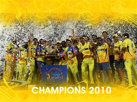 t20 ipl india vivo ipl 2016 hd photos wallpapers team logo free kolkata knight riders team hd wallpapers kkr images ipl 7