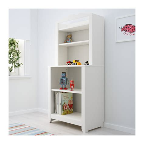 ikea baby schrank hensvik changing table cabinet white ikea
