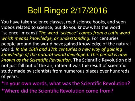 freud s scientific revolution a reading of his early works books roots of the scientific revolution
