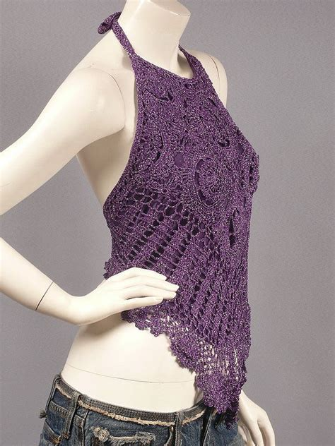 knit halter top pattern 113 best images about knit halter tops on