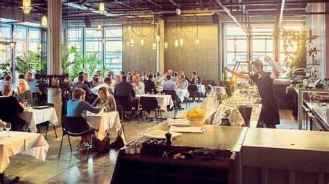 the bureau restaurant restaurant bureau in amsterdam restaurant reviews menu