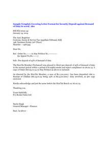 demand letter templates business letter template collections bestsellerbookdb