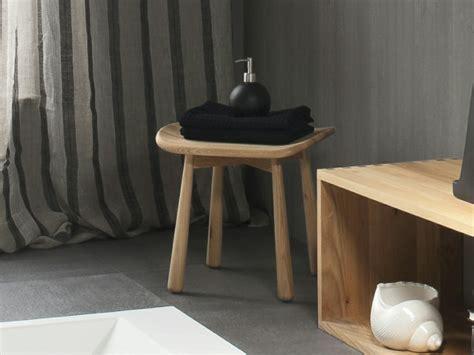 Badezimmer Hocker Holz by Einige Sch 246 Ne Badezimmer Hocker Designs Archzine Net