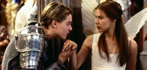 claire danes young romeo and juliet 22 co stars who hate eachother on and off the screen