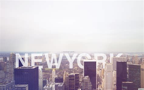 new york wallpaper hd tumblr image gallery nyc tumblr backgrounds