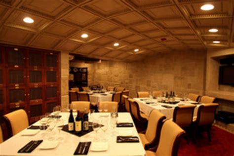 the wine room orlando the wine room orlando nightlife review 10best experts and tourist reviews
