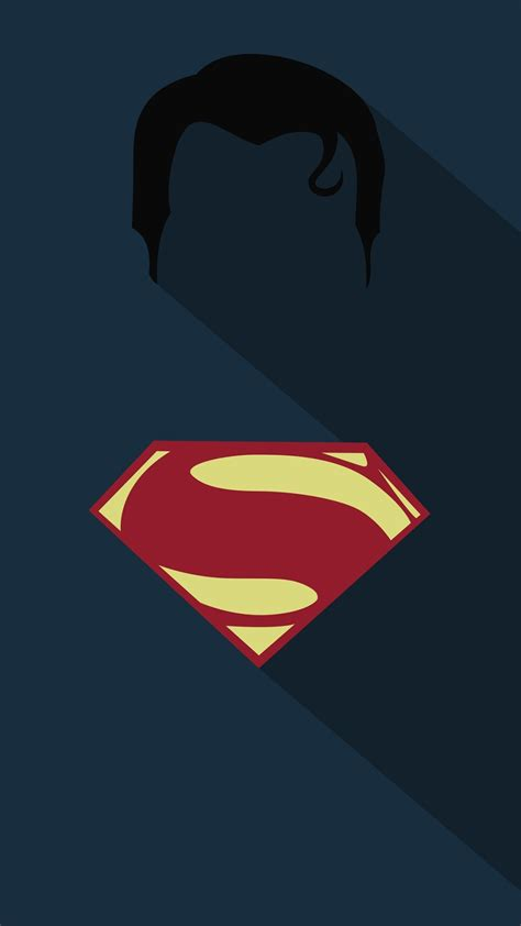 Superman Batman Iphone Wallpaper