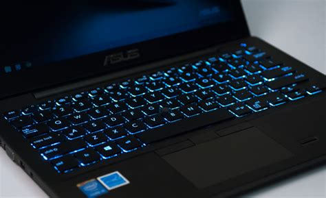 Notebook Asus Jak Wejsc Do Biosu asus chce do firm komentarze pc format