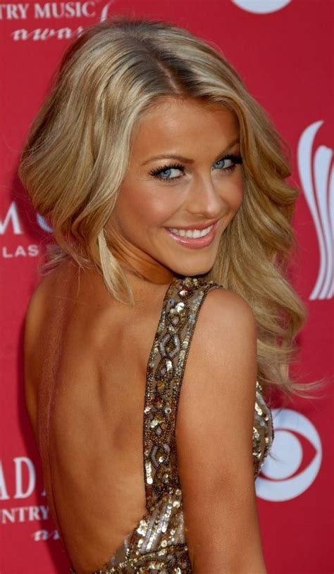 why is julianna ransack so thin 25 best ideas about julianne hough hot on pinterest