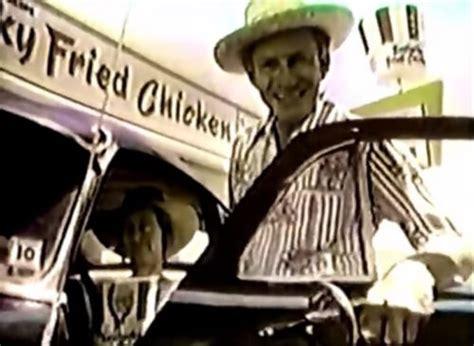 kentucky fried chicken commercial 2016 actors apexwallpaperscom kentucky fried chicken commercial 2016 actor tony longo