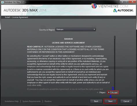 download 3dmax 2018 full crack 1 link fshare download autodesk 3ds max 2014 full cr ck diễn đ 224 n sinh
