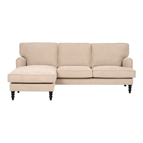sofa en ingles sof 225 s