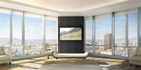 sf s top 10 luxury residential high rises sf s top 10 luxury residential high rises
