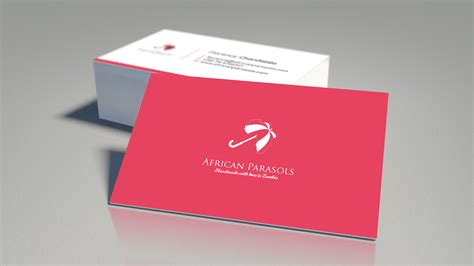 Kwik Kopy Business Card Template by Business Cards In Zambia Gallery Card Design And Card