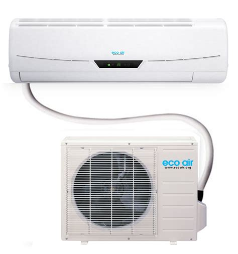 Ac Panasonic Eco Patrol eco air eco1202sqn 12 000btu connect split air