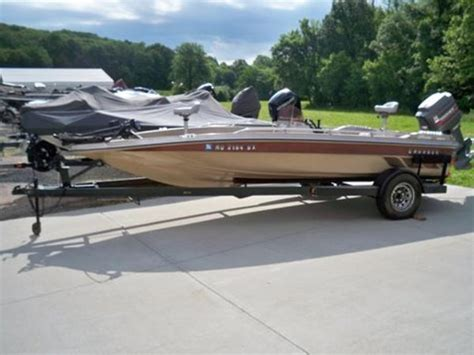 charger bass boats charger bass boat boats for sale