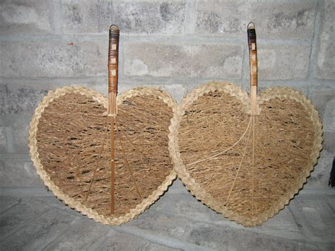 natural raffia hand fans wicker hand fans related keywords wicker hand fans long