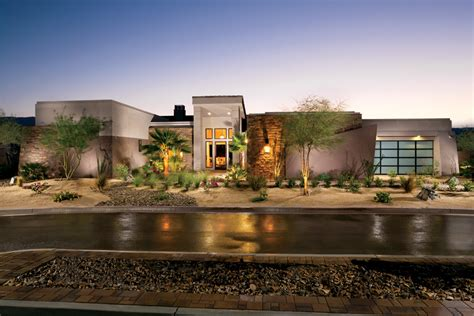 Mirage Las Vegas Floor Plan by Rancho Mirage Ca New Homes For Sale Estilo At Rancho Mirage