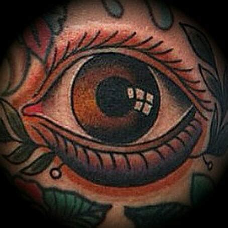 black eye tattoo black eye home