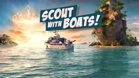 boom beach boat boom beach boats boats boats boom beach song tv
