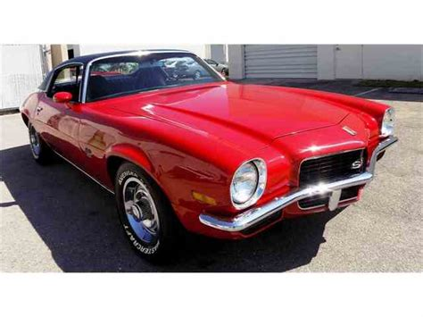 buy car manuals 1971 chevrolet camaro electronic valve timing classifieds for 1971 chevrolet camaro 32 available