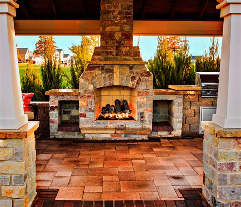 outdoor kitchen designers outdoor kitchen designers edwardsville il